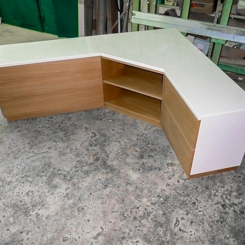 Individuelle Möbel Aus Ihrer Schreinerei Schreinerei Markus